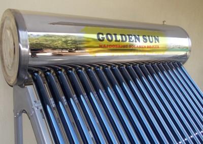 golden-sun240